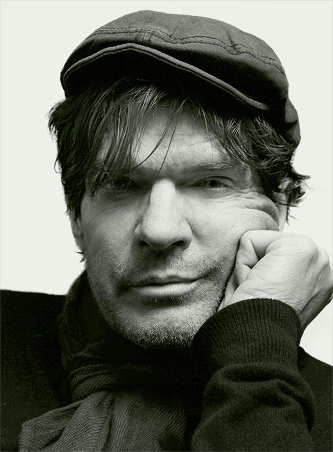 Andreas Altmann, Schriftsteller