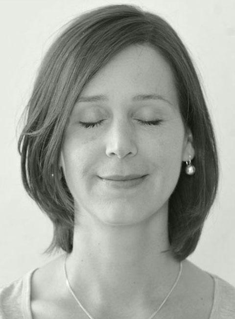 Anne Weiss, Autorin