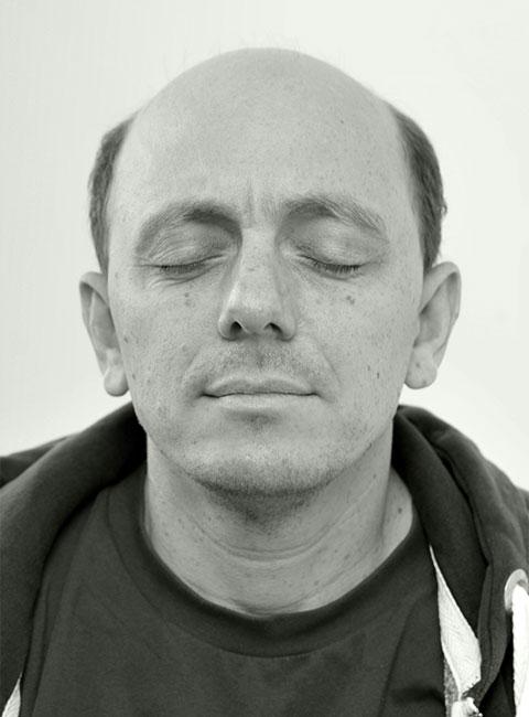 Bernhard Hoëcker, Komiker