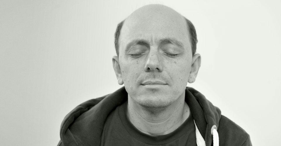Bernhard_Hoecker_slider