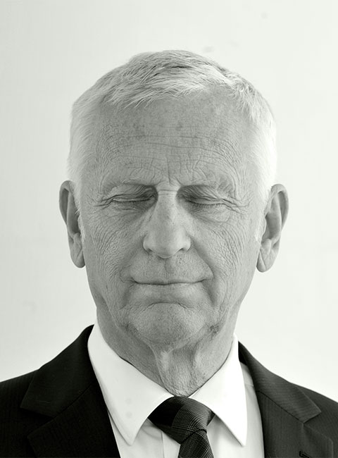 Uwe-Christian Arnold, Arzt und Sterbehelfer