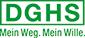DGHS_Logo_S