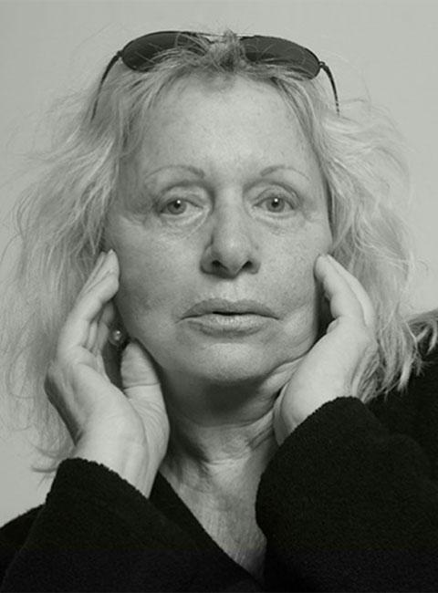 Esther Vilar, Schriftstellerin