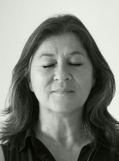 Eva Mattes, Schauspielerin