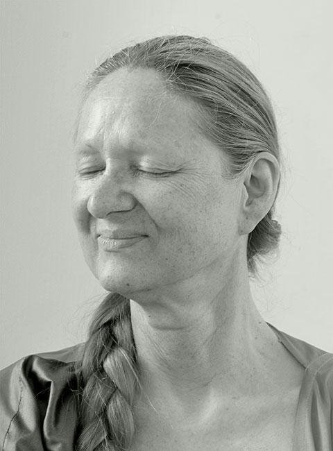 Dr. Dr. Evelin Lindner, Ärztin, Konfliktforscherin