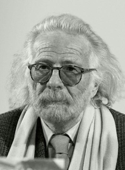 Fritz J. Raddatz, Publizist