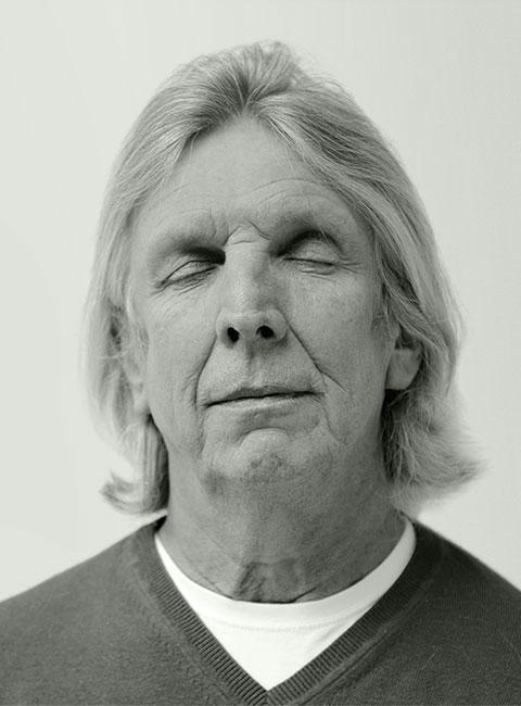 Gerhard Haderer, Karikaturist