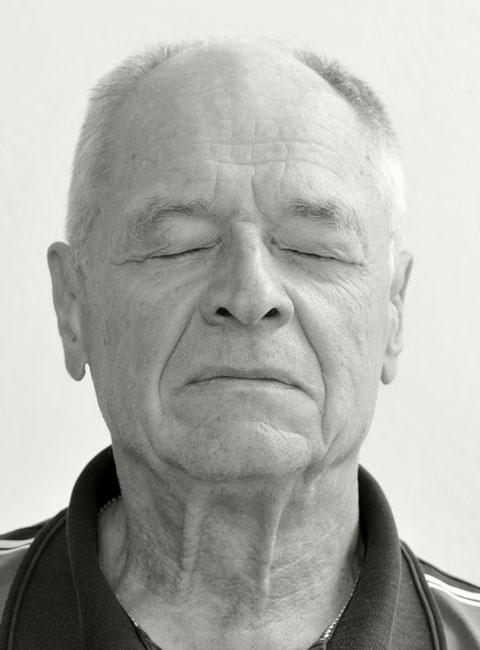 Prof. Dr. Dr. Gerhard Vollmer, Physiker, Philosoph