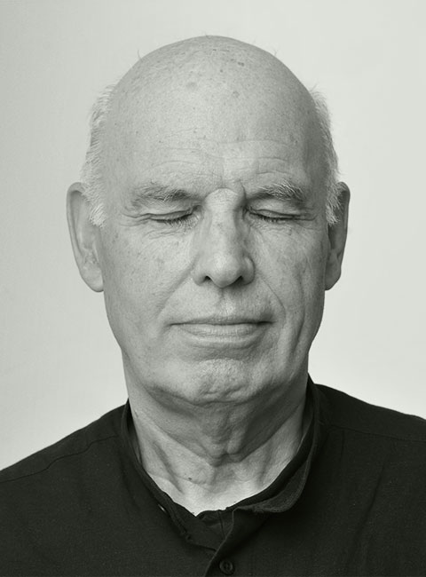 Hartmuth Wrocklage, Innensenator a. D.