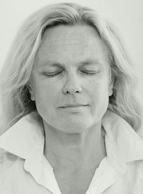 Karen Duve, Schriftstellerin