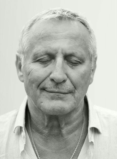 Konstantin Wecker, Liedermacher