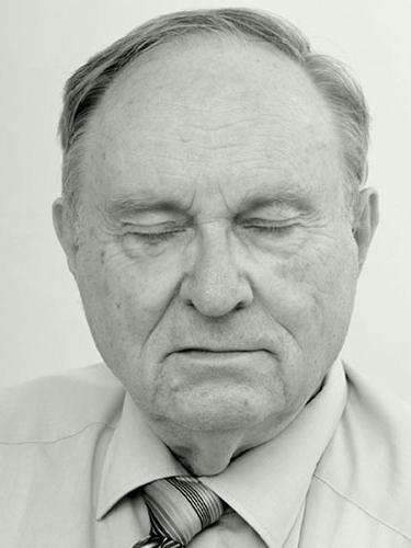 Ludwig A. Minelli, Gründer des Vereins Dignitas, Schweiz