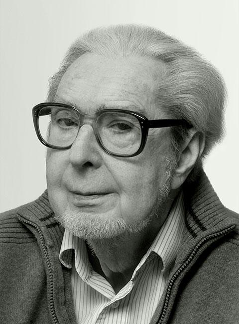 Max Kruse, Schriftsteller