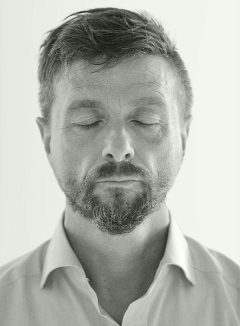Ralf König, Comiczeichner