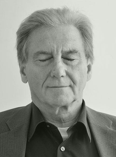 Volker Panzer, Journalist und Moderator