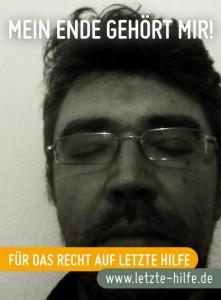 lh-ac976a5f6afb7173967f2fb3f8d58c12-2014-09.jpg