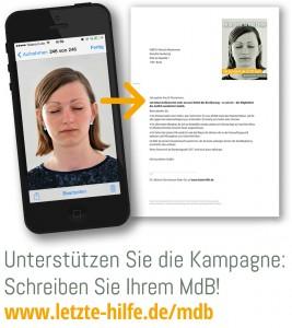 mdbschreiben_fb