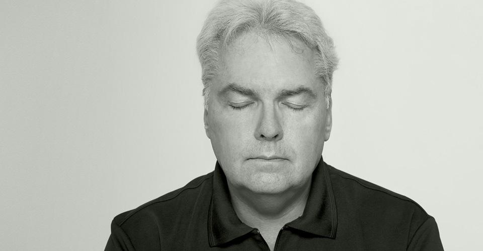Rolf_Schwanitz_slider