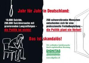 dig503_Plakat_A1q_R1.indd