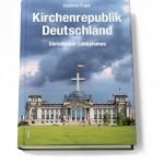 Frek_Buch_1285_R2